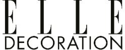elle-decoration-vector-logo